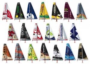 bateaux-vendée-globe-2012-1024x729