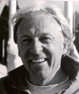 Edouard Kessi