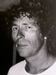 Bernard Divorne