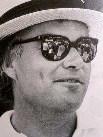 Philippe Durr