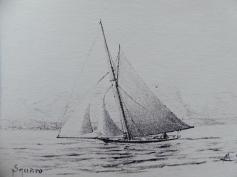 Squaw 1887