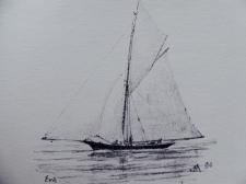 Eva 1887