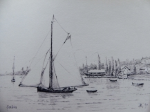 Sirène 1883