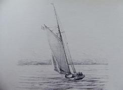 Génie 1872