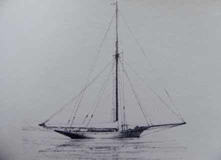 Ondine 1887