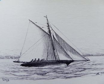 Téthys 1889