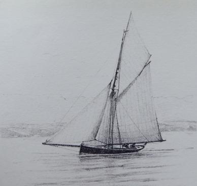Aigle 1888