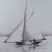 Milouin