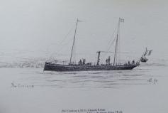 Pré-Curieux 1886
