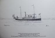 Caprice 1875