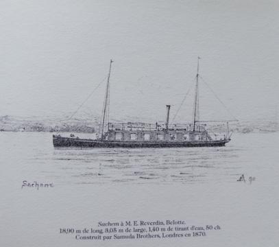 P1030177