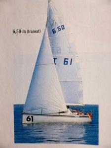 P1030255
