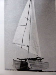 P1040369