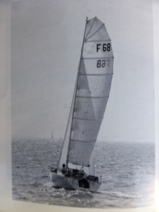 P1060275