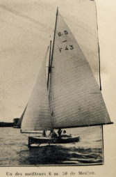 P1030117