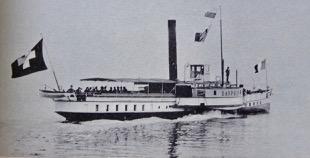 P1100131