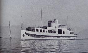 P1100134