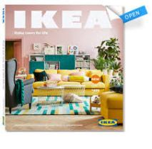 Bible Ou Catalogue Ikea