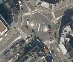 double-rondpoint-Nantes