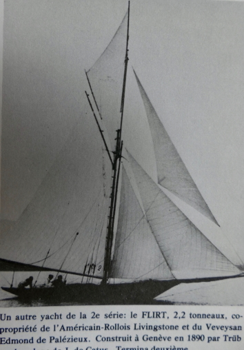 P1080516