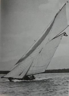 P1080520