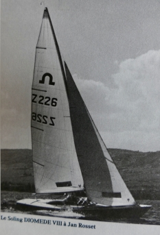 P1080529