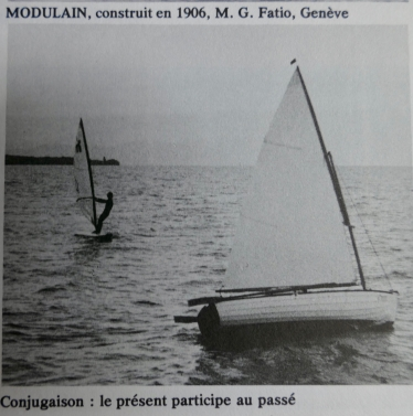 P1080537